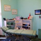 coralie-pellissier-studio