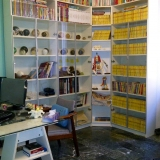 coralie-pellissier-studio1