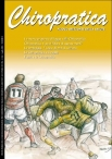 Rivista Chiropratica 04