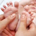 baby-chiropractic-dr-dana-schmooke-family-chiropractic1