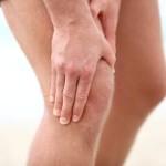 corsa-e-artrite-ginocchia
